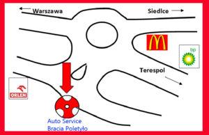 mapka-drei-pol
