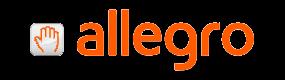 allegro-logo22