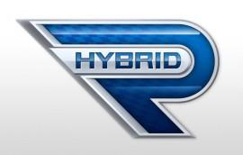 teaser-for-toyota-hybrid-r-concept_100435908_l